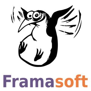 logo_framasoft