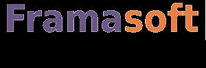 logo_framasoft_nom_300x100